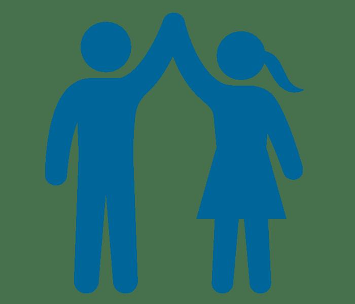 Gender Roles In MyMarriage